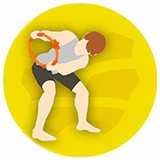「健身环大冒险」所有健身技能的效果及解锁条件